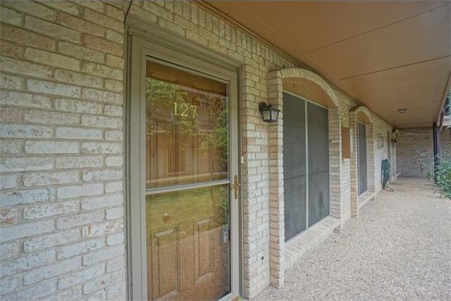 7801 Shoal Creek Blvd #127, Austin, TX 78757