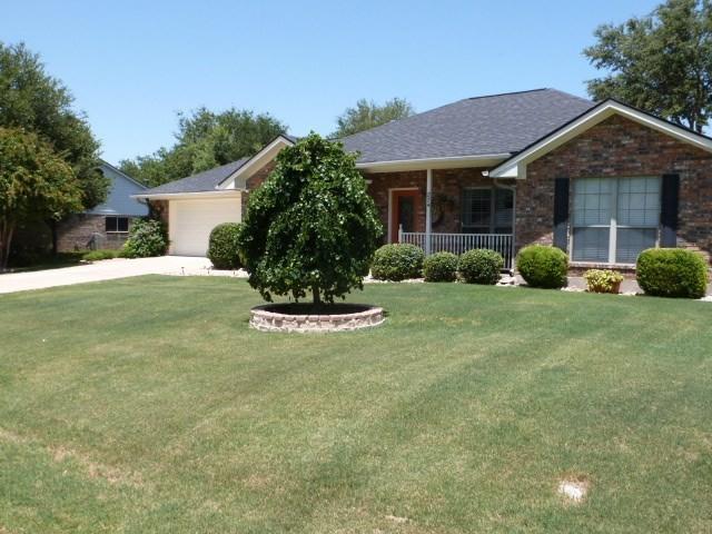 274 Skyview Dr, Kingsland, TX 78639