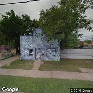 2710 E Cesar Chavez St, Austin, TX 78702