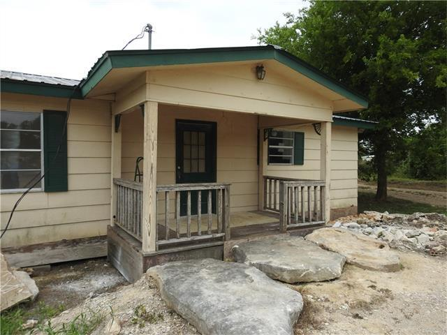10804 E State Highway 29, Georgetown, TX 78626