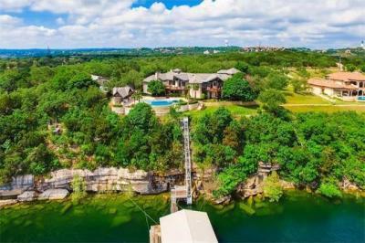 Photo of 14421 Agarita Rd, Austin, TX 78734