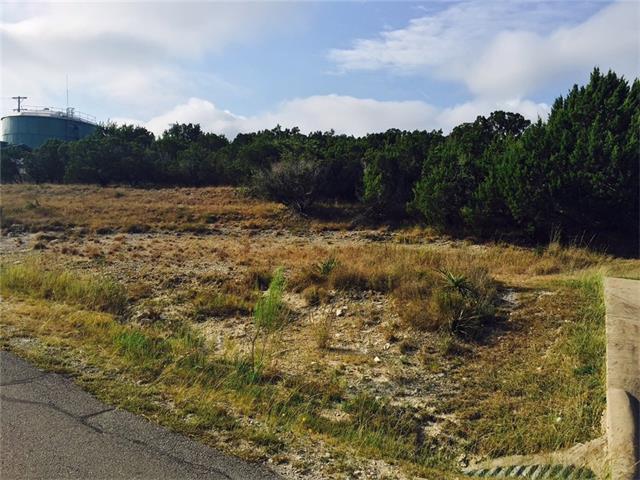 20505 Paseo De Vaca Dr, Lago Vista, TX 78645