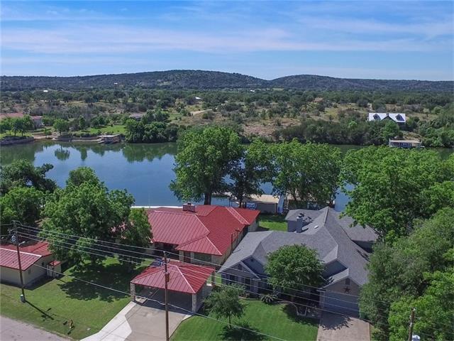 2200 Williams Lakeshore, Kingsland, TX 78639