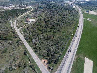 Photo of Hwy 281, Marble Falls, TX 78654