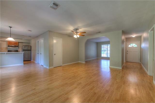 5300 Basswood Ln, Austin, TX 78723