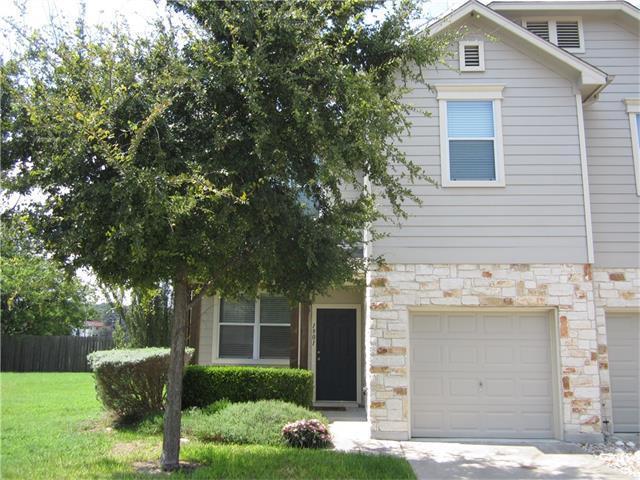 512 Eberhart Ln #1901, Austin, TX 78745