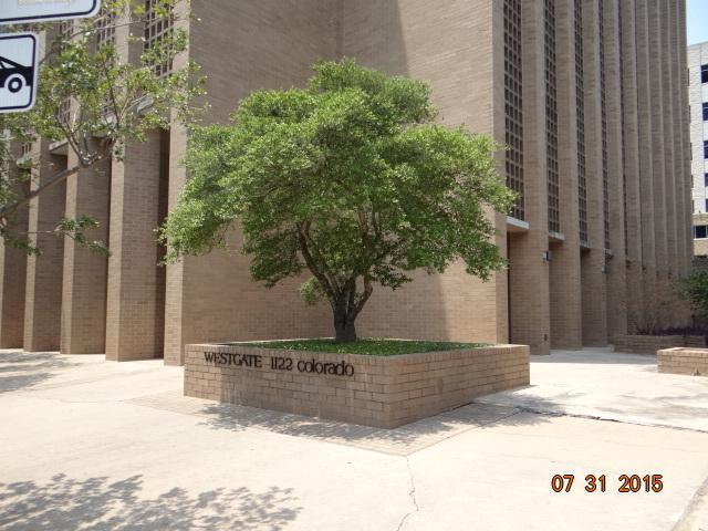 1122 Colorado St #1702, Austin, TX 78701