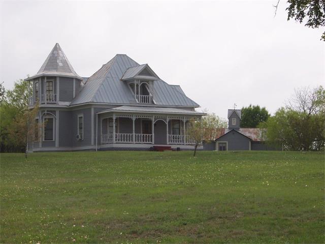 7846 State Park Rd, Lockhart, TX 78644