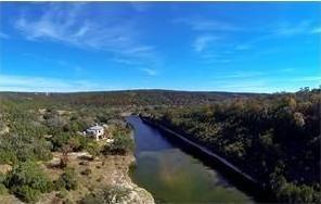 Photo of 1190 Red Hawk Dr, Wimberley, TX 78676