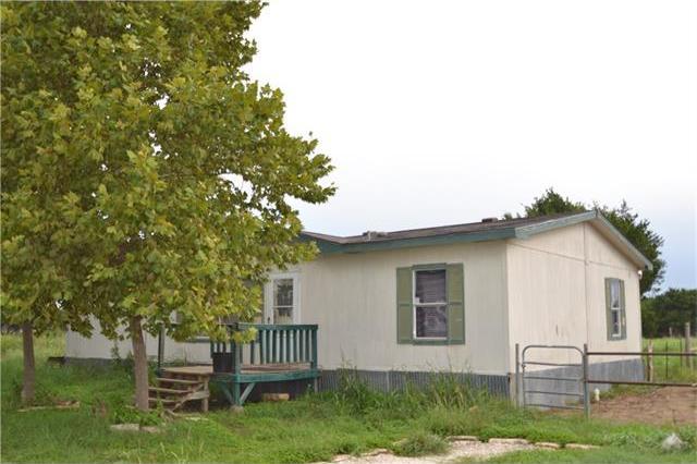 2230 County Road 274, Bertram, TX 78605