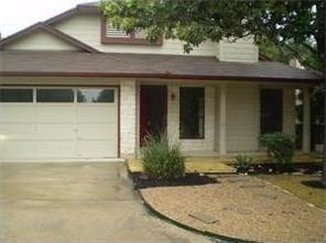 12021 Shady Springs Rd, Austin, TX 78758
