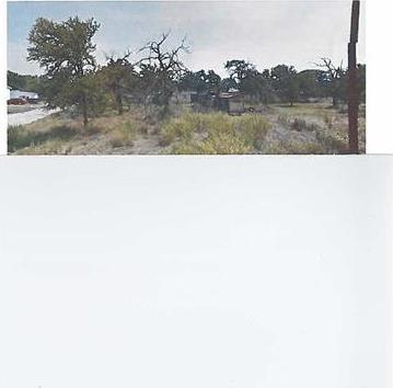 00 Granitecastle Lot 717, Granite Shoals, TX 78654
