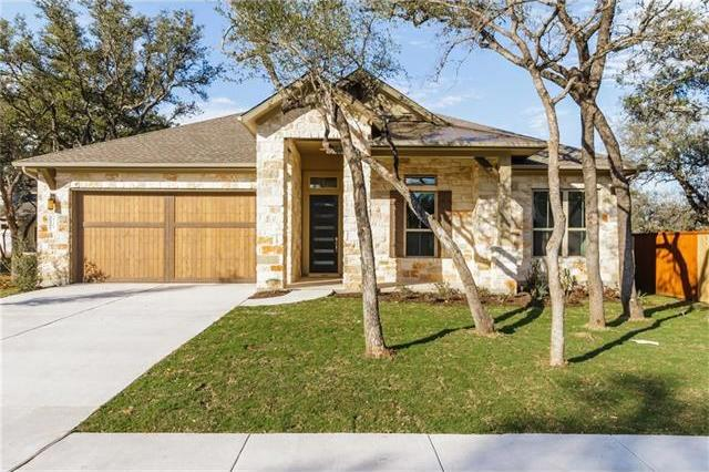 4305 Logan Ridge Dr, Cedar Park, TX 78613
