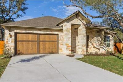 Photo of 4305 Logan Ridge Dr, Cedar Park, TX 78613