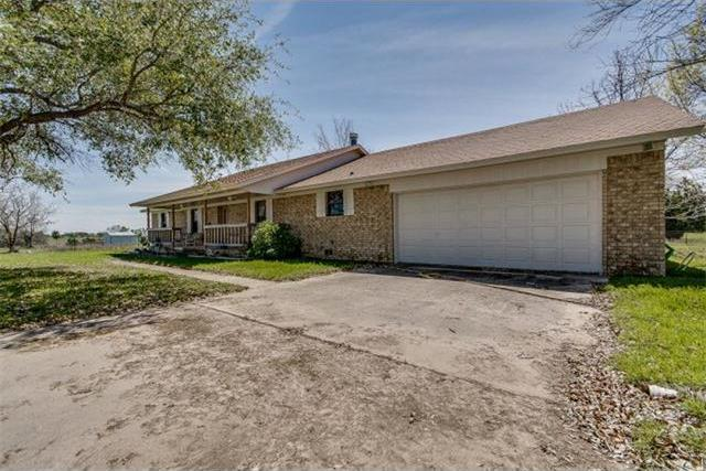 2185 Cr 419, Other, TX 76525