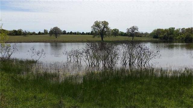 17.031 Acres Taylorsville Rd, Dale, TX 78616
