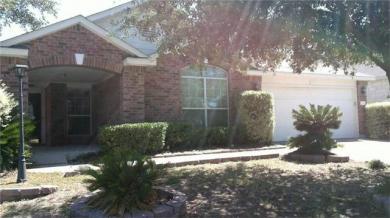 1320 Sweet Leaf Ln, Pflugerville, TX 78660