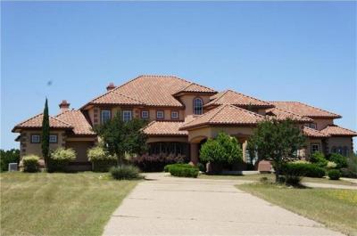 Photo of 16191 Oak Grove Rd, Buda, TX 78610