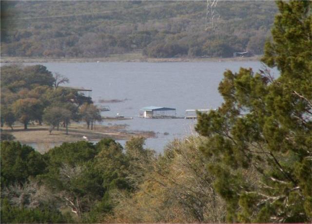 20809 Oak Rdg, Lago Vista, TX 78645