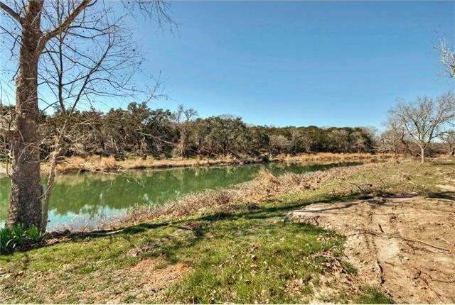 1766 Trebled Waters Trl, Driftwood, TX 78619