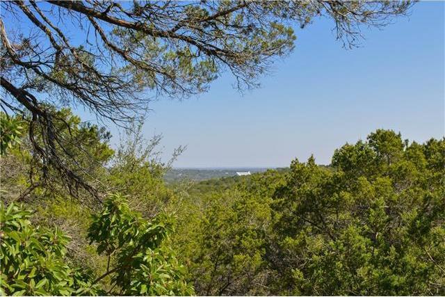 10670 Signal Hill Rd, Austin, TX 78737