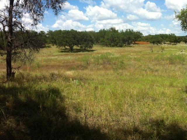 1303 Robin Trl, Lago Vista, TX 78645
