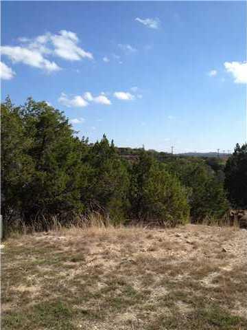 315 Southwind, Point Venture, TX 78645