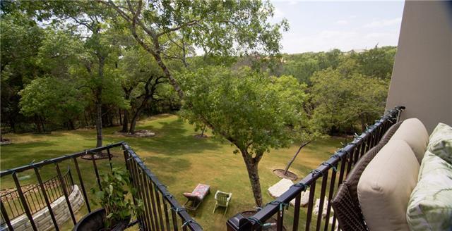 4501 Westlake Dr #11, Austin, TX 78746