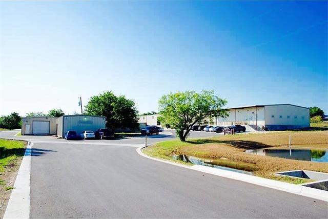 11105 Aus Tex Acres Ln #6, Manor, TX 78653