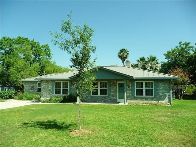 1134 Peach Tree, New Braunfels, TX 78132