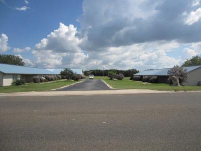 Photo of 1212 W 6th, Lampasas, TX 76550