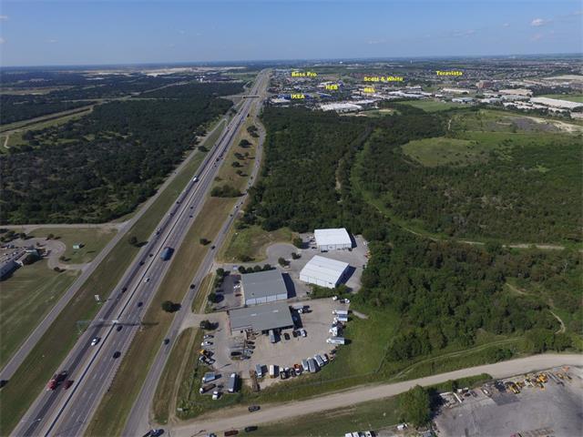 3301 Ih 35, Round Rock, TX 78665