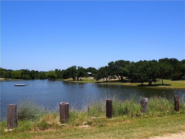 10301 Lake Beach Dr, Austin, TX 78736