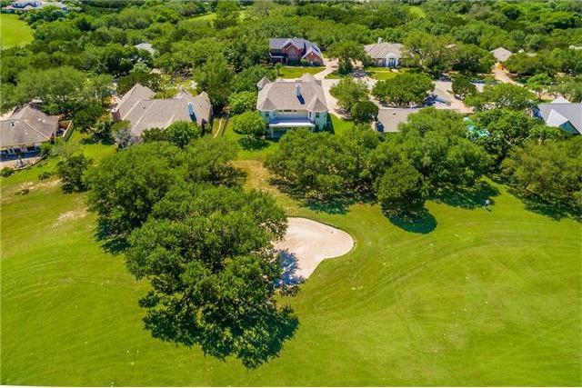 710 Golf Crest Ln, Lakeway, TX 78734
