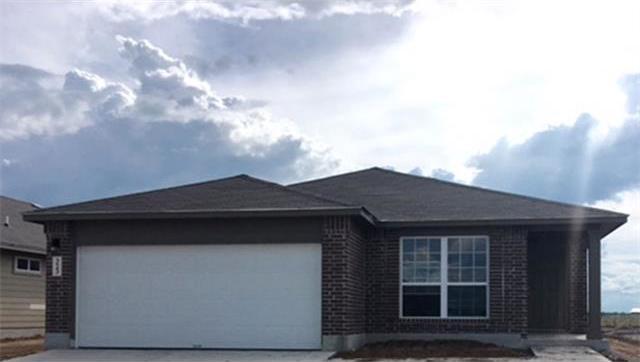 323 Windridge, Lockhart, TX 78644