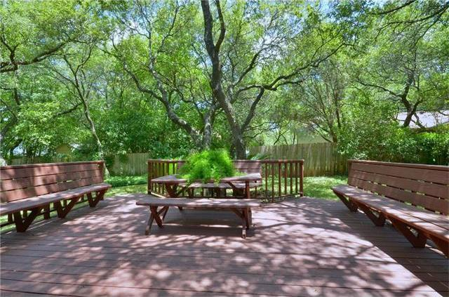 210 River Bow Dr, Georgetown, TX 78628