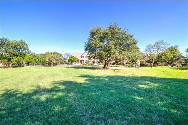 1345 Elliott Ranch Rd, Buda, TX 78610