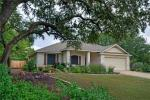 15104 Mettle Dr, Austin, TX 78734 photo 0