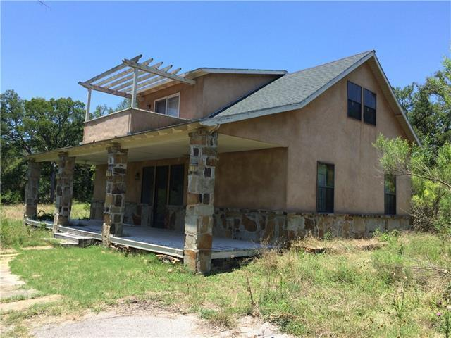 197 Stallion Estates Dr, Spring Branch, TX 78070