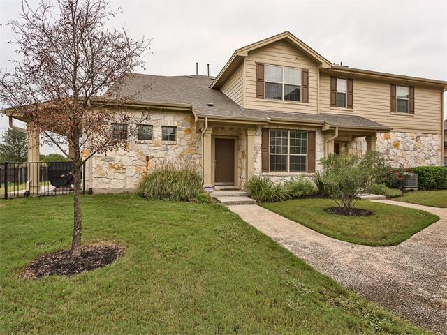 3101 Davis Ln #8103, Austin, TX 78748