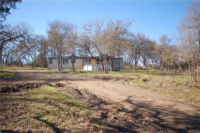 21401 Webberoaks Cv, Elgin, TX 78621