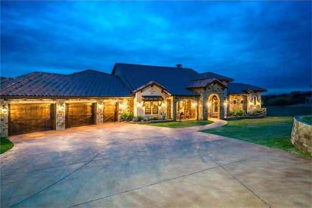 9815 Grand Summit Blvd, Dripping Springs, TX 78620