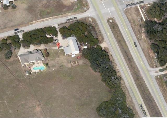 5 County Road 180, Cedar Park, TX 78613