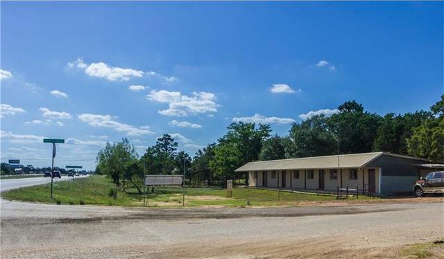 100 Alum Creek Rd #Ste A, Smithville, TX 78957