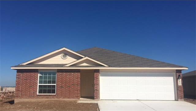 1621 Shenandoah, Lockhart, TX 78644