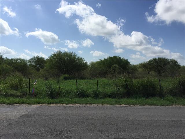 7325 Old Bastrop Rd, San Marcos, TX 78666