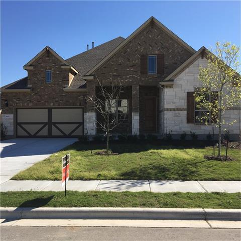 3925 Rosa Park Ln, Pflugerville, TX 78660