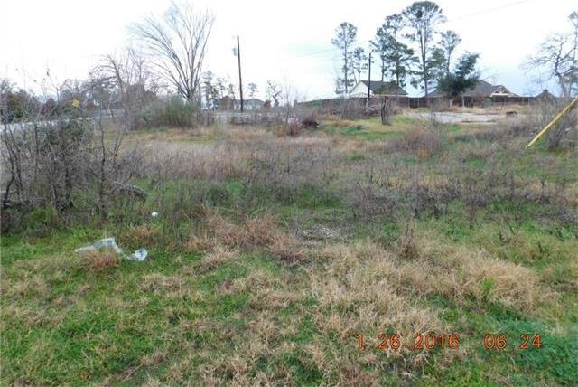 109 Alum Creek Rd, Smithville, TX 78957