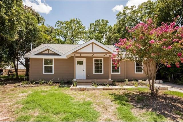 547 W Nacogdoches St, New Braunfels, TX 78130
