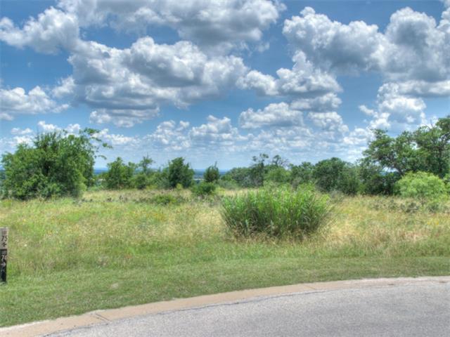 Lot 74 Big Sky, Burnet, TX 78611